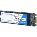Western Digital WD BLUE PC SSD 1 TB (WDS100T1B0B)