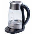 Чайник GALAXY GL0590