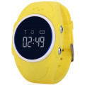 Smart Baby Watch GW200
