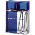 Туалетная вода Armand Basi In Blue M EDT 100 ml (муж)