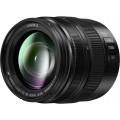Объектив Panasonic 12-35mm f/2.8 II ASPH. O.I.S. Lumix G X Vario (