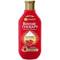 Garnier Botanic Therapy Шампунь Клюква и аргановое масло 250мл