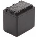 DigiCare PLP-VBK360 / VW-VBK360 для HC-V700, V500, V500M, V100, V10, HDC-HS800, SD80
