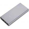 Аккумулятор Accesstyle Charcoal II 10MPQP
