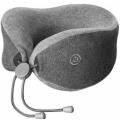 Массажная подушка Xiaomi LeFan Massage Pillow LF-TJ001, серый