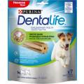 Лакомство для собак мелких пород Proplan DENTALIFE Small, 115 г