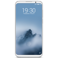 Смартфон Meizu 16 th 6/64GB