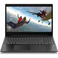 "Ноутбук Lenovo IdeaPad L340-15API (Ryzen 3 3200U/4Gb/SSD256Gb/Vega 3/15.6""/TN/FHD/DOS) черный"