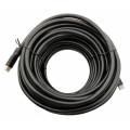 BHP HDMI 2.0-20