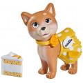 Simba Chi Chi Love & Friends Коллекционная собачка Санни, 7см