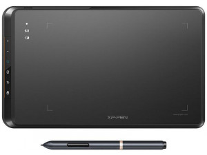 Графический планшет Xp-pen Star 05