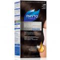 Phytosolba 4m Phyto Color краска для волос светлый каштан