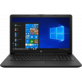 "Ноутбук HP 15-db1273ur (AMD Ryzen 5 3500U/15.6""/1920x1080/8Gb/SSD 512Gb/AMD Radeon Vega 8/Windows 10 Pro) черный"