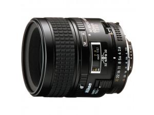 Архив_Nikon 60mm f/2.8D AF Micro-Nikkor
