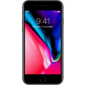Смартфон Apple iPhone 8 64GB Серый космос A1905 (MQ6G2RU/A)