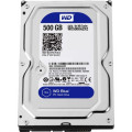 Western Digital WD Blue Desktop 500 GB (WD5000AZRZ)