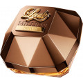 Парфюмерная вода Paco Rabanne Lady Million Prive w EDP 30 ml (жен)