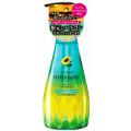 """Kracie """"Himawari Volume&Repair"""" Шампунь для поврежденных волос, для придания объёма, с маслом подсолнечника, 500 мл"""