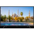 """Xiaomi Mi TV 4C, 43"""" (1/8 Gb, Full HD)"""