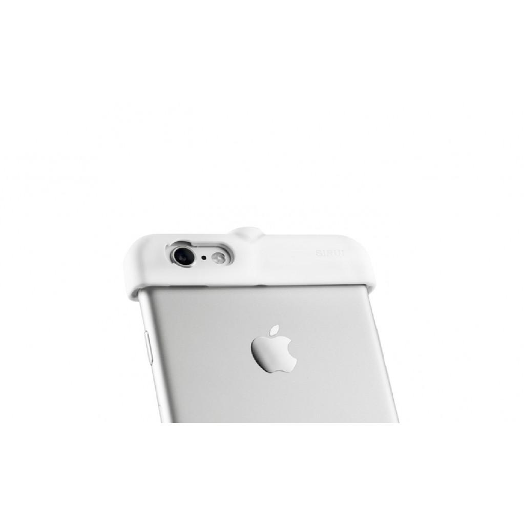 Крепление Sirui для объектива для iPhone 6 Plus/6S Plus MP-6SPM