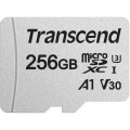 TS256GUSD300S-A