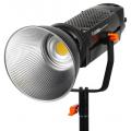 Осветитель GreenBean SunLight PRO 200COB DMX светодиодный
