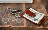 Криптовалюта как эффективный способ поощрения сотрудников