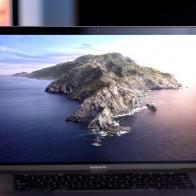 Все новое в MacOS 10.15 Catalina