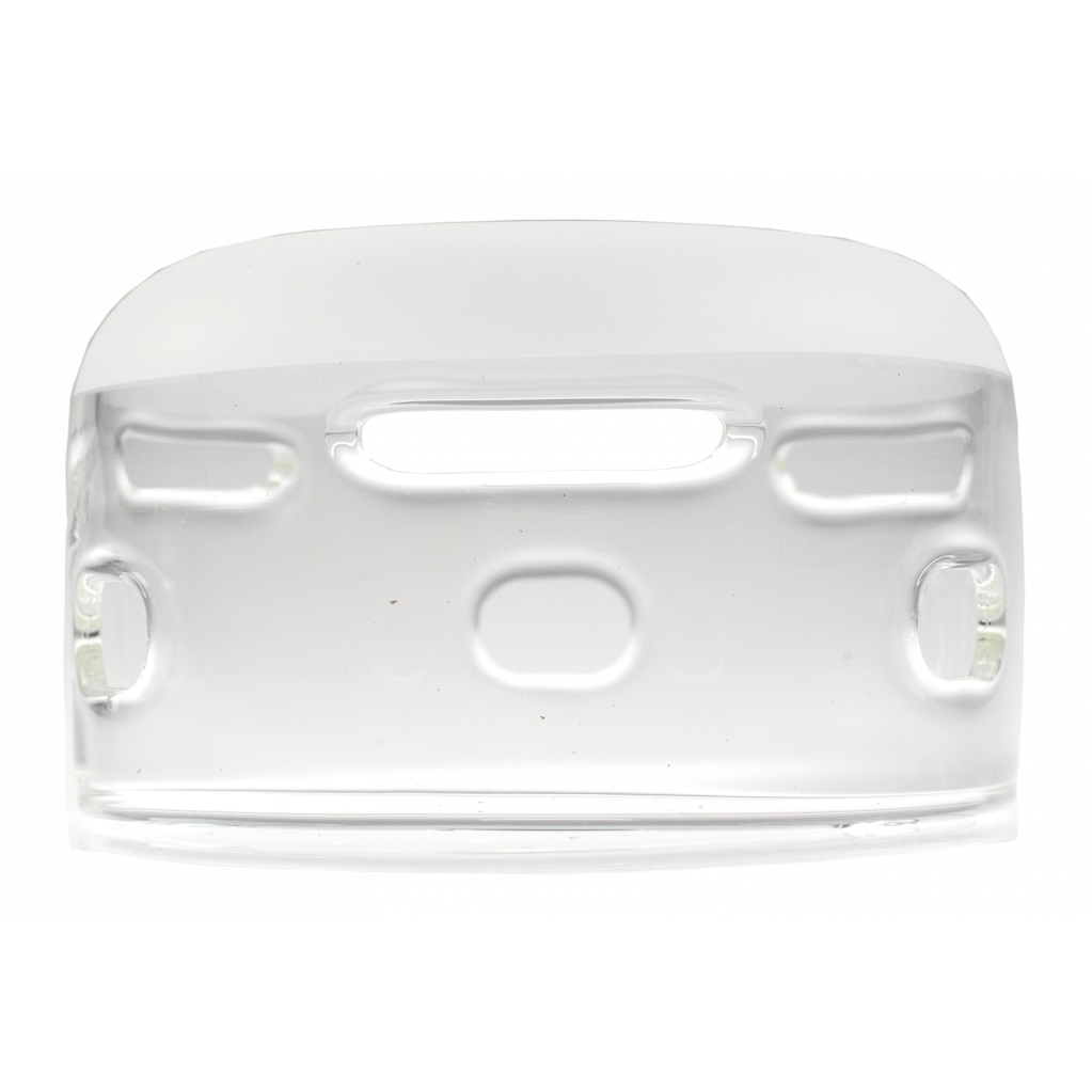Защитный колпак Jinbei HD-400PRO/PIII glass protector