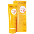 Bioderma Photoderm мах крем spf50+ 40 мл
