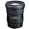 Tokina AT-X 14-20mm f/2.8 Pro DX Canon (
