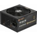 Thermaltake TR2 Bronze 750W