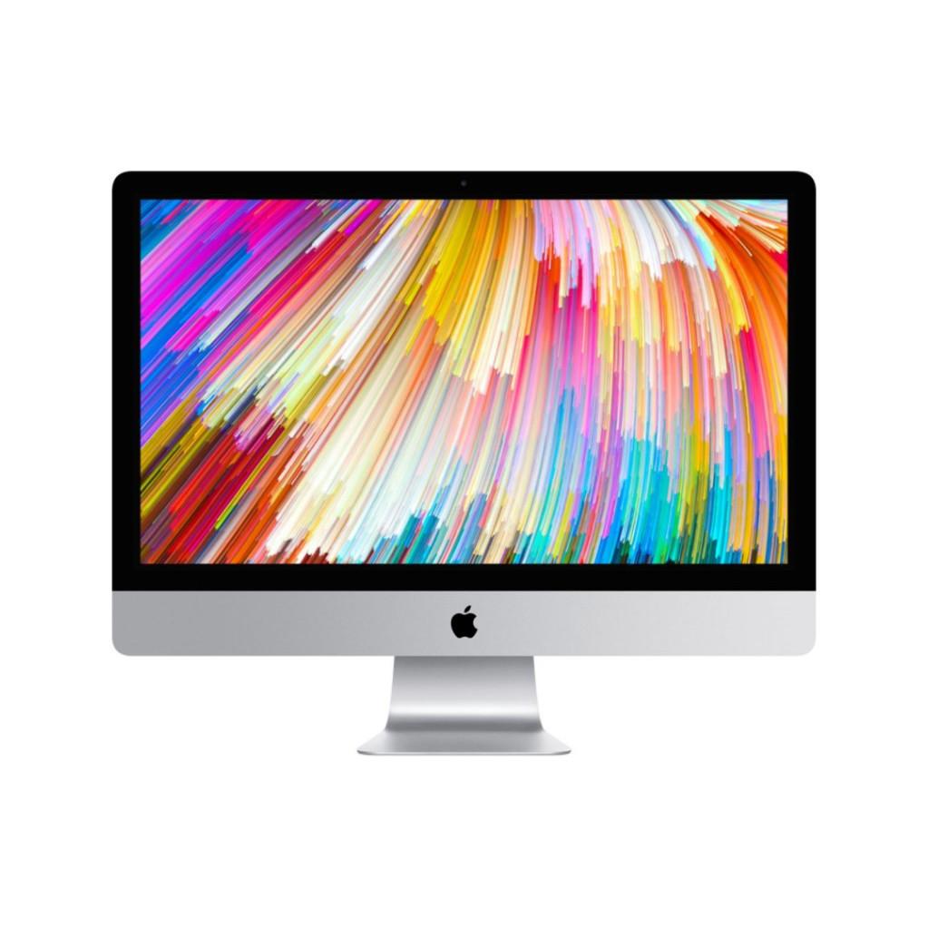 """Моноблок Apple iMac 27"""" 2017 MNE92RU/A"""