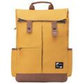 Рюкзак Xiaomi Urevo Youqi Energy College Leisure Backpack Yellow