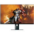 "Монитор Xiaomi Mi Gaming Display 27"" черный"