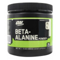 Аминокислота Optimum Nutrition Beta-Alanine 263 г