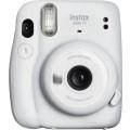 Fujifilm Instax Mini 11 Sky White