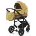 Детская коляска Noordi Sole 2 в 1 SP 552867/SP