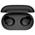 Наушники Xiaomi Haylou T16, черный
