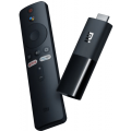 Медиаплеер Xiaomi Mi TV Stick 2K HDR EU
