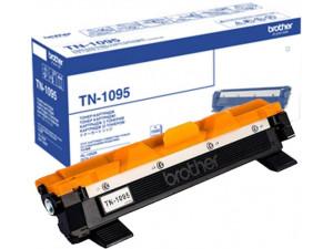 Тонер-картридж Brother TN-1095 для DCP-1602R и HL-1202R (1500 стр.)