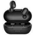 Наушники Xiaomi Haylou GT1 XR, черный