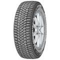 Автошина R20 285/50 Michelin Latitude X-Ice North LXIN2+ 116T шип