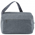 Сумка на плечо Xiaomi (Mi) 90 Points Basic Urban Messenger Bag (DSYC01RM) - Light Grey