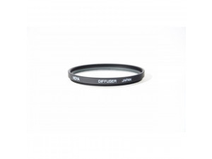 Смягчающий фильтр Hoya Diffuser 52mm