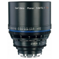 Carl Zeiss CP.2  2.1/100 CF T* - metric EF