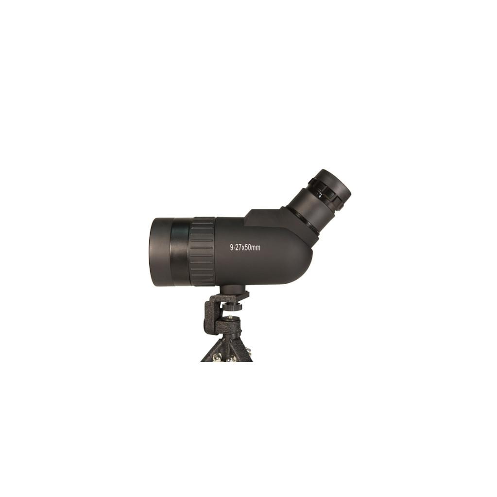 Зрительная труба Bresser Spektar 9-27x50