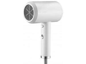 Фен для волос Xiaomi Zhibai Hair Dryer белый Уценка 9222