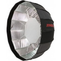 Софтбокс Jinbei Umbrella Beauty dish 85см