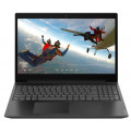 "Ноутбук Lenovo IdeaPad L340-15IWL (celeron 4205U/ 15,6"" FHD/4GB/1TB HDD/Integrated/DOS) черный"